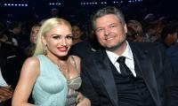 Blake Shelton's humongous engagement ring for Gwen Stefani costs a staggering amount