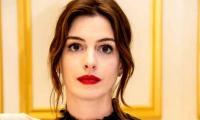 Anne Hathaway leaves thousands of fans disappointed with latest picture