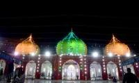 President Alvi, PM Imran Khan urge Muslim world leaders to unite