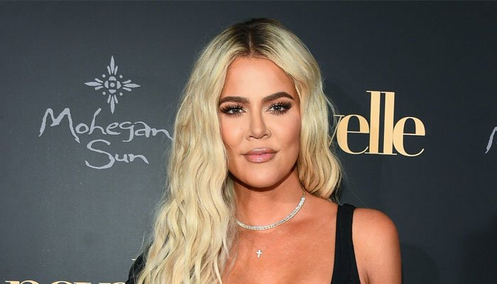 Khloé Kardashian Defends Kim Kardashian's