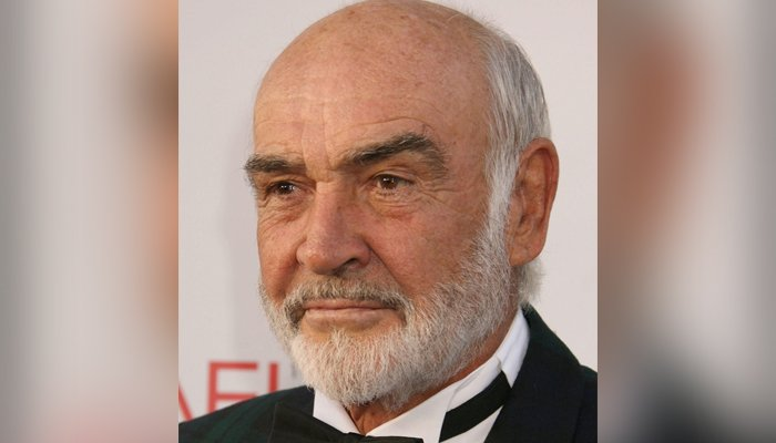James Bond actor Sir Sean Connery dies at age 90: BBC report