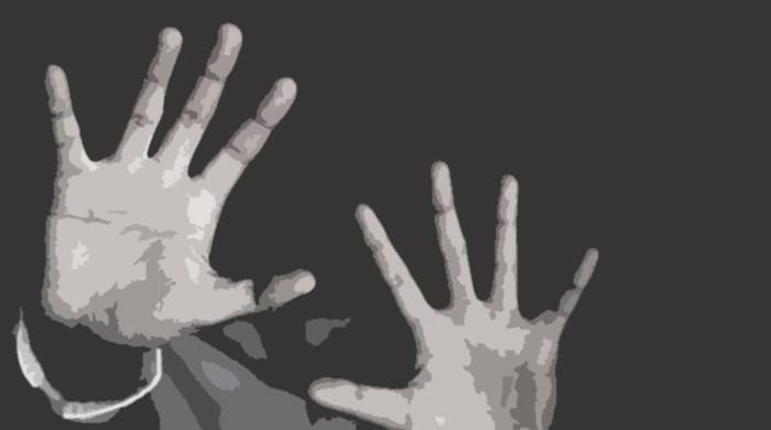 Badin: Adolescents with speech impairment gang-raped for four months