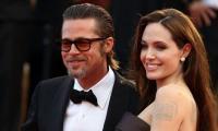 Angelina Jolie's lawyer setback a major gain for Brad Pitt in custody battle