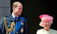 Prince William has the same 'ruthless' streak as Queen Elizabeth