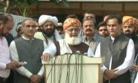 Ayaz Sadiq 'stands by Abhinandan statement'