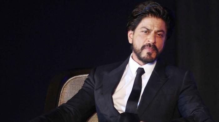 Shah Rukh Khan fans take birthday celebrations online with virtual bash