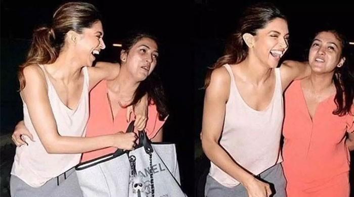 Deepika Padukone's manager Karishma Prakash 'untraceable' after NCB summons