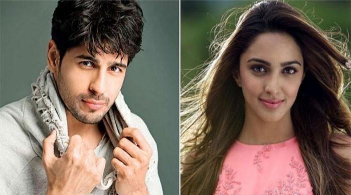 Akshay Kumar drops hint about Kiara Advani, Sidharth Malhotra's relationship