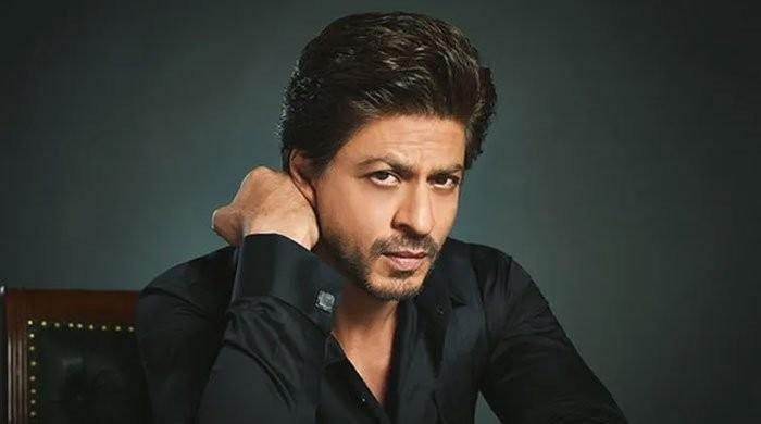 How Shah Rukh Khan got his hands on his pricey Mumbai home, Mannat