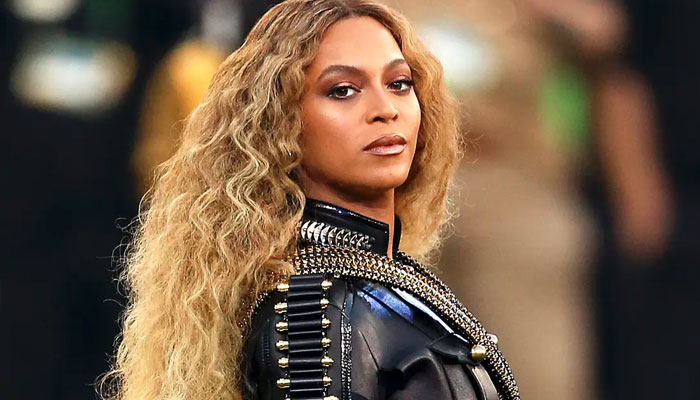 Beyonce Reveals Surprising Fact Fans Don't Know About Her!