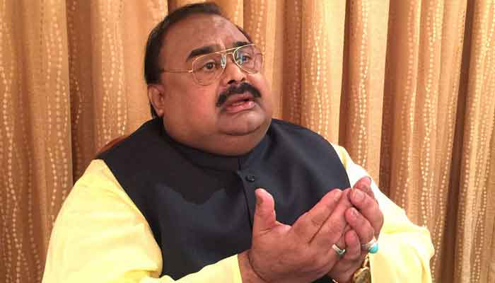Altaf claims unable to pay bills due to financial stress thumbnail
