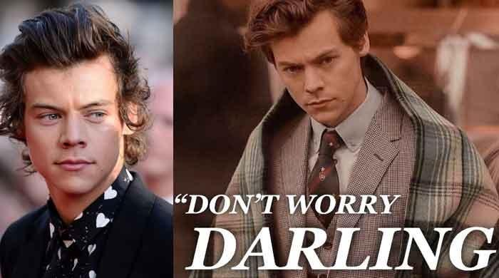 don't worry darling - photo #19