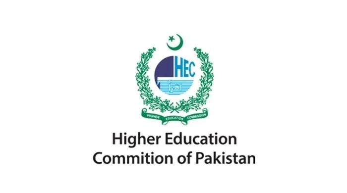 'Student Alert': HEC says Lincoln University College, Malaysia is not allowed to run campuses in Pakistan