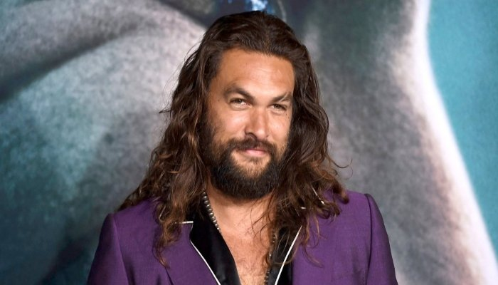 Jason Momoa was surprisingly poor after Game of Thrones