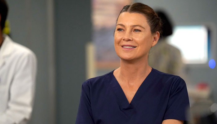 Ellen Pompeo knew 'how much joy' McDreamy's return would bring