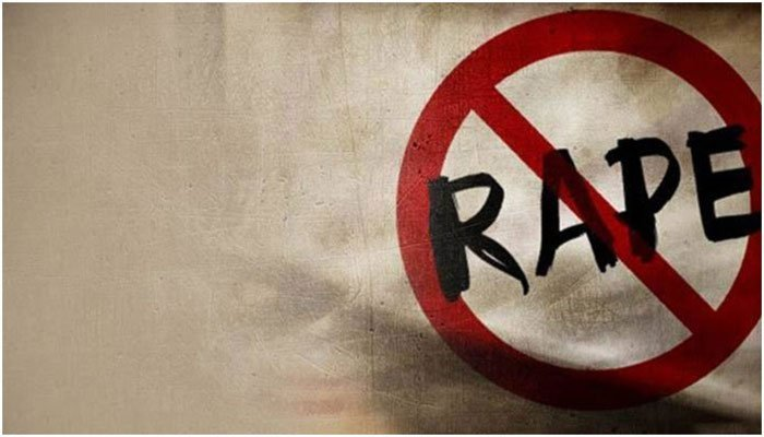 11 rape incidents reported in Pakistan every day, official statistics reveal