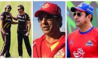 'The trophy goes where Wasim Akram goes'