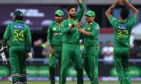 Pakistan cricket team to tour England in July 2021
