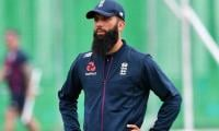 Moeen Ali says he is desperately waiting to visit Pakistan