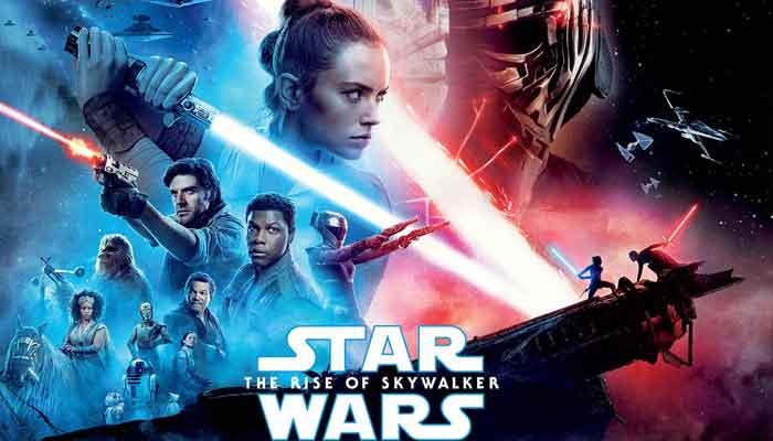 747498 3121601 star wars updates