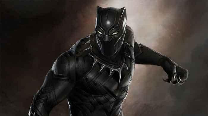'Black Panther' sequel to kick off filming next year in July