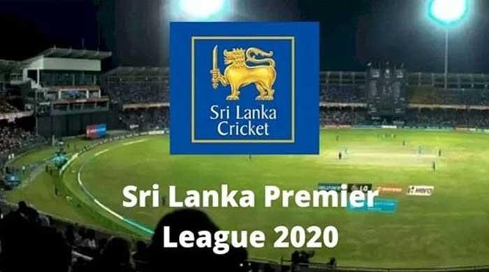 The Lanka Premier League will start in four days in Hamilton