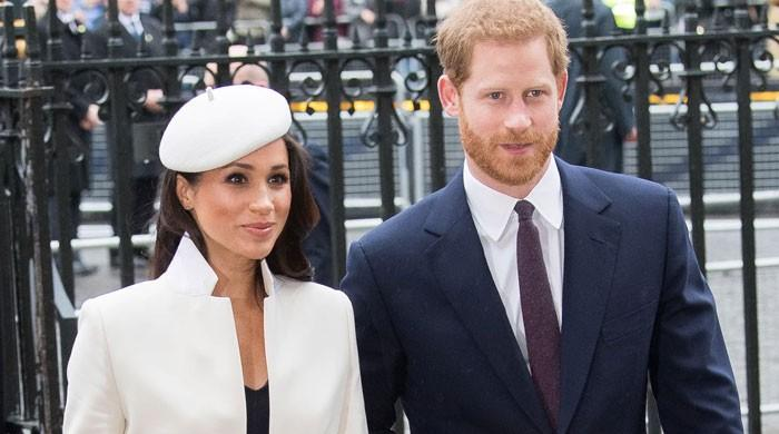 Meghan Markle's new campaign sheds light on possible return to Instagram: report