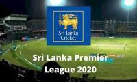 Lanka Premier League set to begin in four days at Hambantota