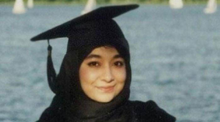 The PTI government is making serious efforts to bring Dr Aafia back home