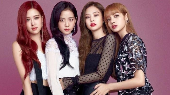 BLACKPINK fans on edge with release of teaser of global event
