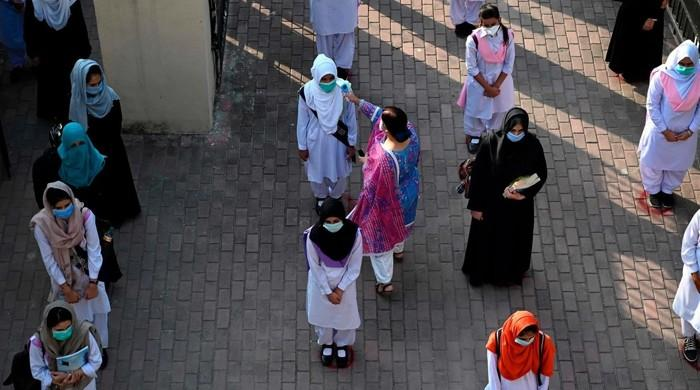 The Private Schools Association says schools in Balochistan will remain open until December 15