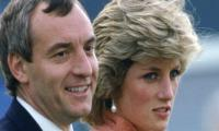 Princess Diana's love affair with bodyguard one of royal family's biggest scandals?