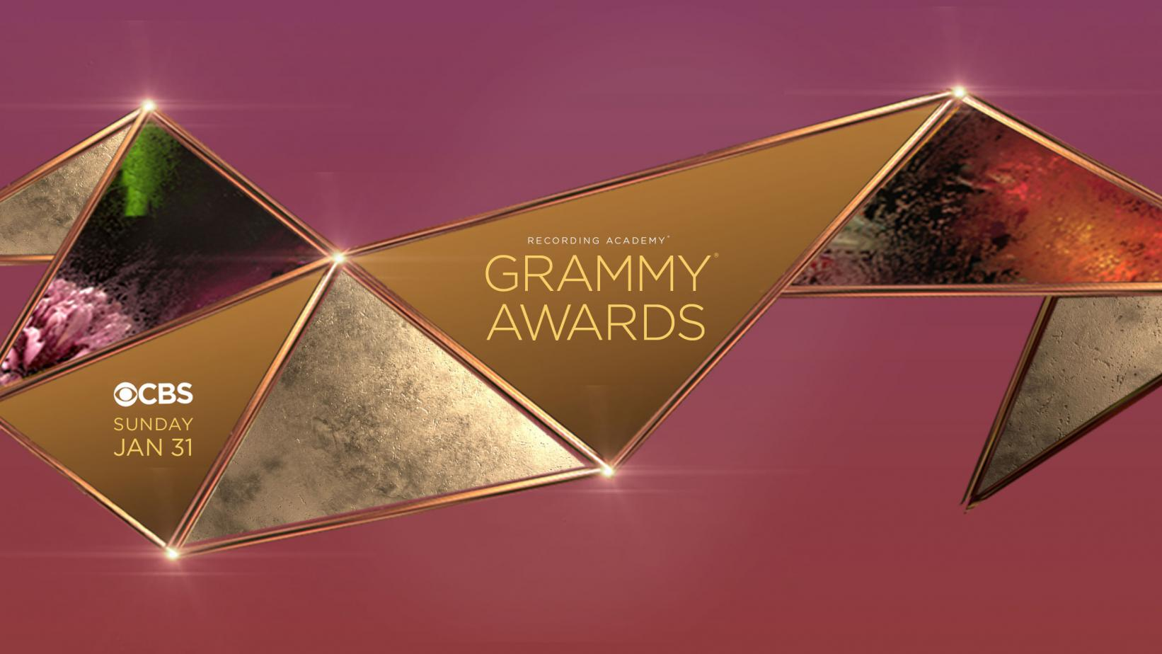 Download Grammy Awards 2021 Nominations List