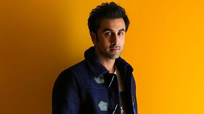 Ranbir Kapoor looks back at his 'disastrous' first date when the girl ended up in tears