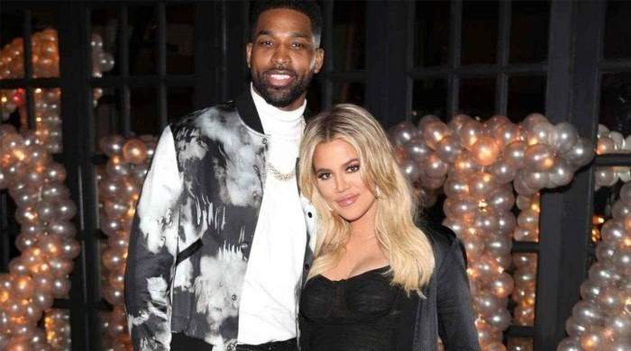 How Khloe Kardashian, Tristan Thompson plan to move forward after Celtics deal - The News International