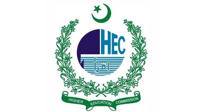 HEC announces Corona virus guidelines for educational institutions