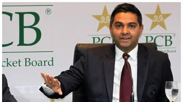 Pakistan cricket team given 'final warning' as six-player deal: Wasim Khan