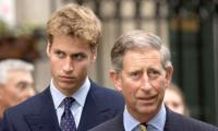 'Prince William should be king': Royal fans want Charles removed from line of succession