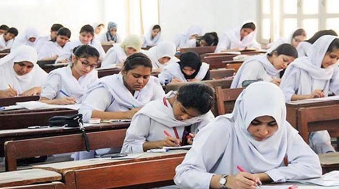 Results of Special COVID-19 Intermediate Examinations announced by Rawalpindi Board