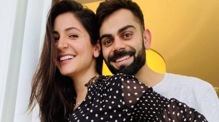 Virat Kohli details emotions after taking paternity leave for pregnant Anushka Sharma