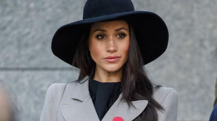 Meghan Markle suffers major setback in legal case amid agonising 'back and forth'