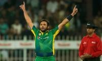 Shahid Afridi to lead Galle Gladiators as he clears coronavirus antibodies test