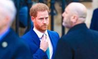 Expert believes Prince Harry is in trouble over Netflix deal