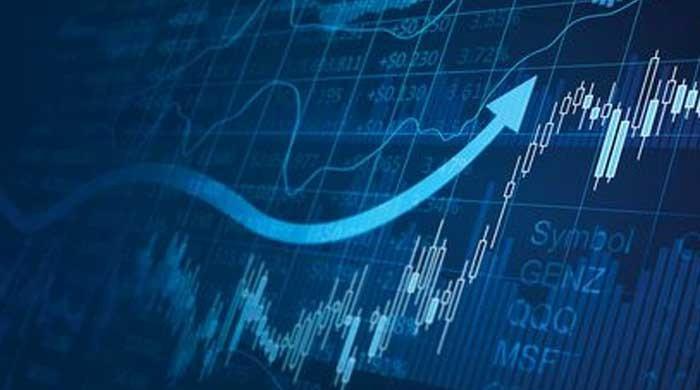PTI govt's policies powering economic growth in Pakistan, key indicators show