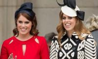 Princess Beatrice to move into Kate Middleton's palace after Eugenie took over Meghan's