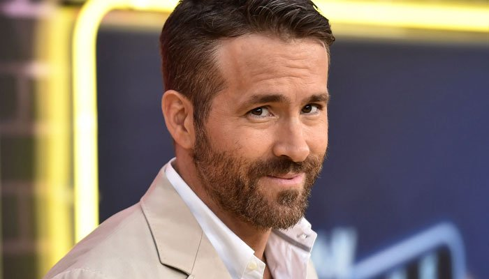 Ryan Reynolds and Blake Lively titled the Kindest Couple in Hollywood