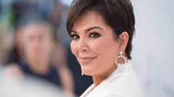 Kris Jenner enjoys watching Home Alone - The News International