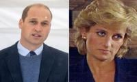 Princess Diana's fall to disgrace after divorce from Charles devastated Prince William