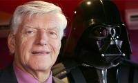 'Star Wars' actor David Prowse dies at age of 85