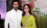 Alia Bhatt becomes Ranbir Kapoor's neighbor in Mumbai ahead of their wedding